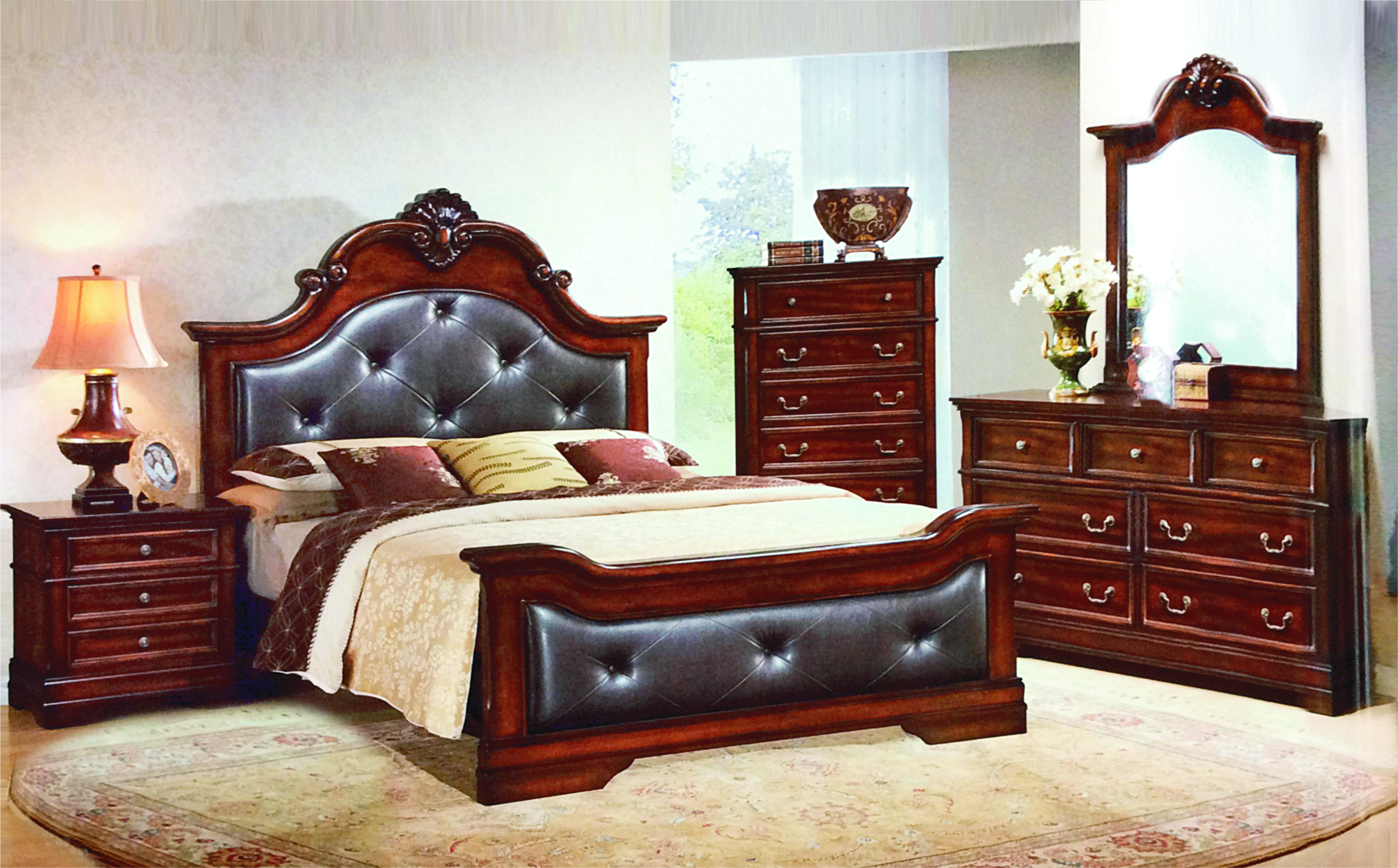 Trend Bedroom Sets With Drawers Under Bed Design Ideas